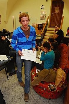 Certificats de català - nivell A1