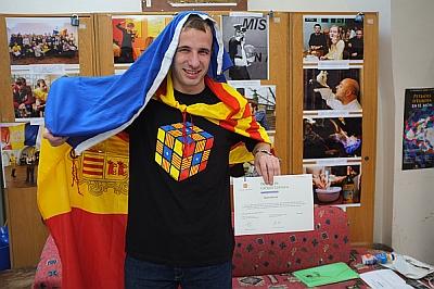 Certificats de català - nivell C1