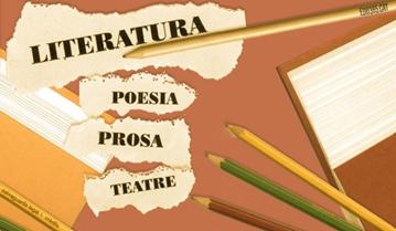 Introducció a la literatura en català