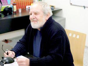 Jan Schejbal